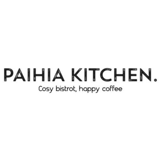 PAIHIA KITCHEN